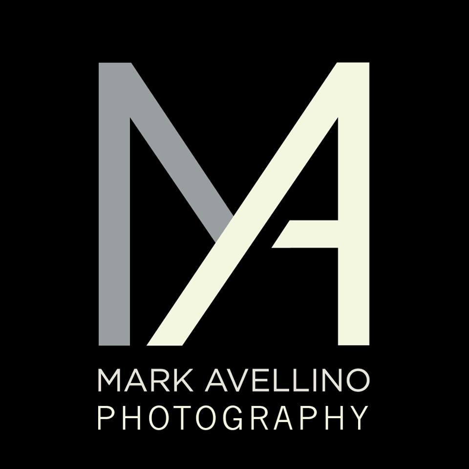 Mark Avellino