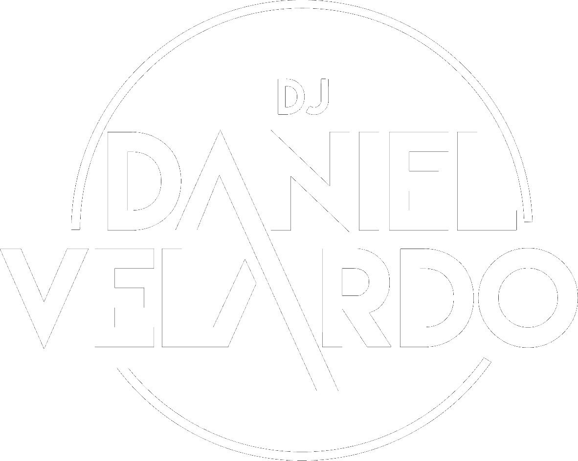 DJ Daniel Velardo